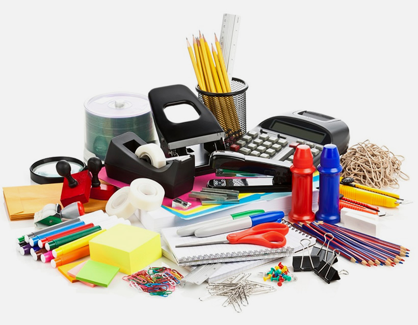 stationery and office supplies officexpress