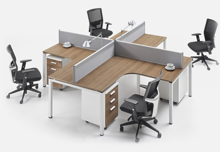 Office Furniture OfficeXpress