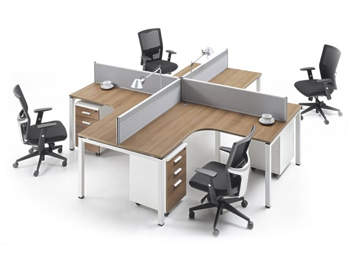 Modern School Furniture Suppliers ~ Officexpress europe s largest office equipment and