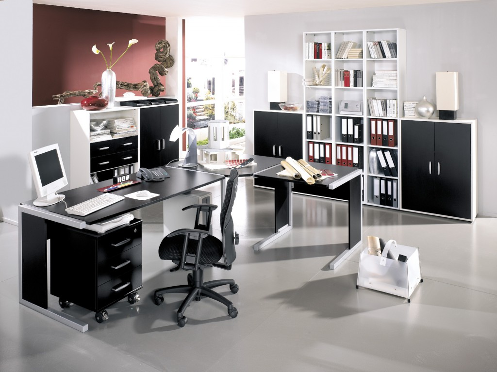 Nice Buying Office Furniture Can Be Quite A Task, Especially If Youu0027re A New  Business Or A Business That Is Relocating To A Non Serviced Office.