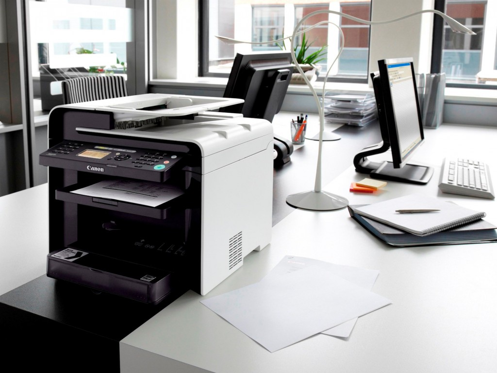 Outstanding Home Office Copier Sketch - Home Decorating Inspiration ...