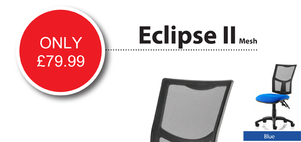 Eclipse-II-no-slash-v2-low-res-amend-1_01