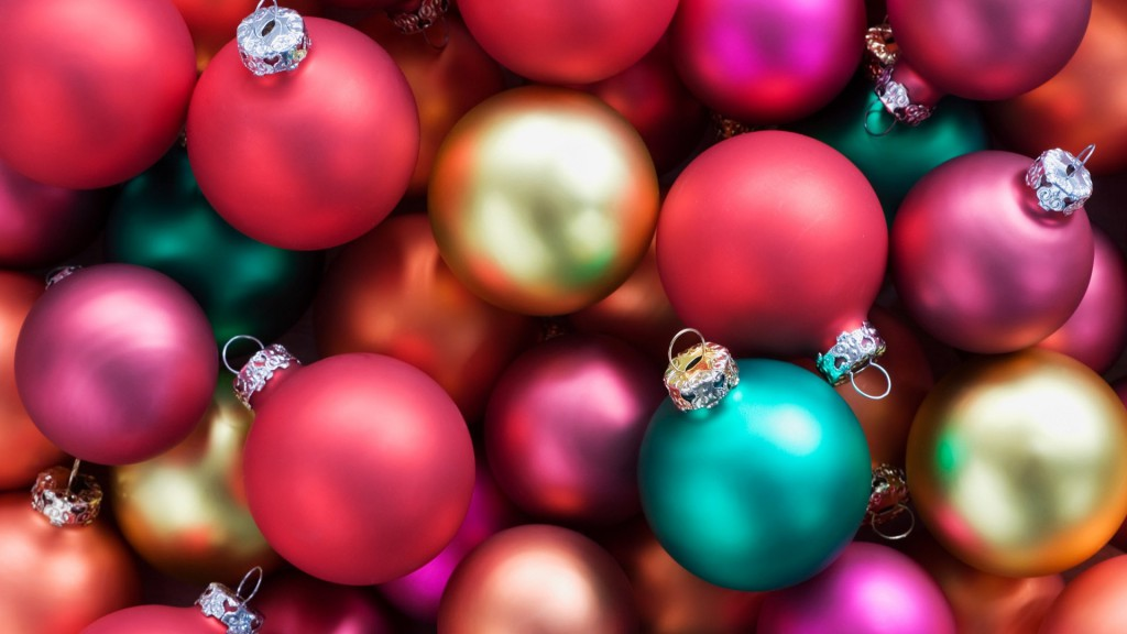 How To Plan A Work Christmas Party