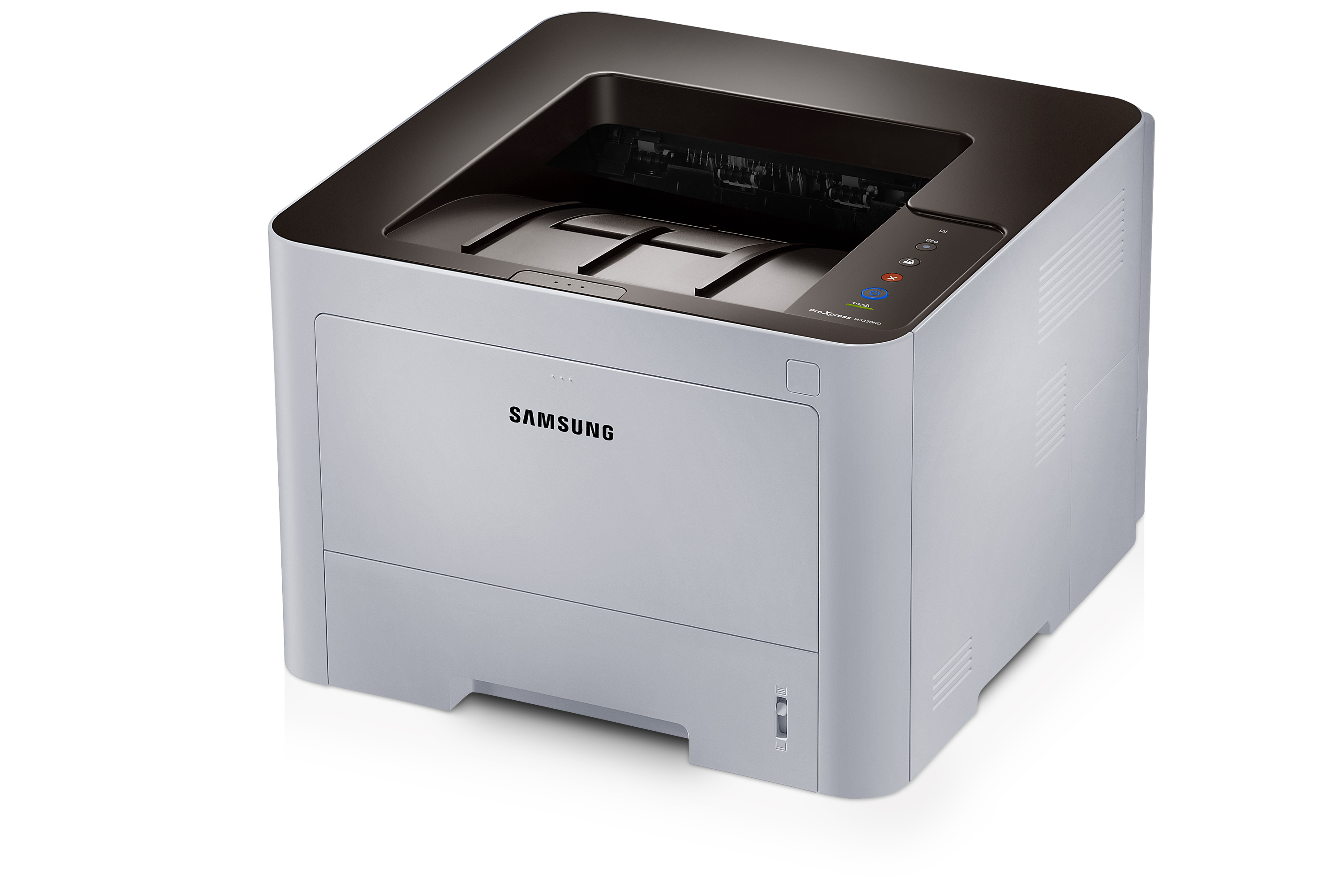 terms and conditions home appliance added value promotion united kingdom samsung electronics (uk) limited.