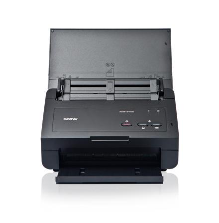 ADS2100e Product image