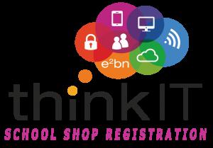 think-it-logo-reg-logo-pink-v2